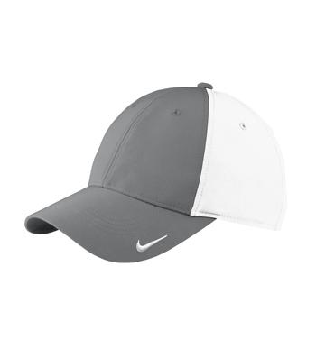 Nike Golf - Swoosh Legacy 91 Cap. 779797 3f1ceba8dfcf