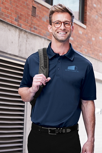 fbb91515 Port Authority - Silk Touch Performance Polo. K540 Larger Photo Email A  Friend