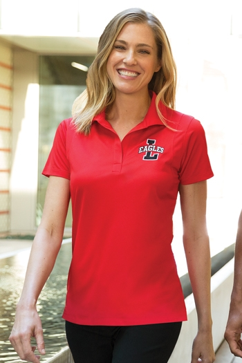 dc1922785 Sport-Tek - Ladies Micropique Sport-Wick Polo. LST650
