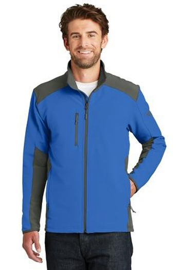 26069cca4dc0 The North Face® Tech Stretch Soft Shell Jacket. NF0A3LGV · Larger Photo  Email A Friend