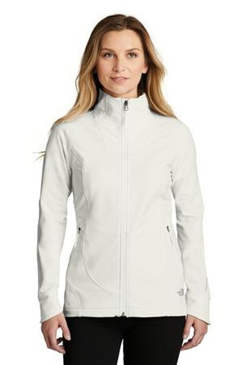 9be8e435bbfd The North Face® Ladies Tech Stretch Soft Shell Jacket. NF0A3LGW · Larger  Photo Email A Friend