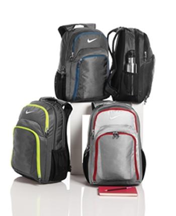 9b1f68b14a8 Nike Golf Performance Backpack. TG0243