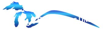 Great Lakes Uniform